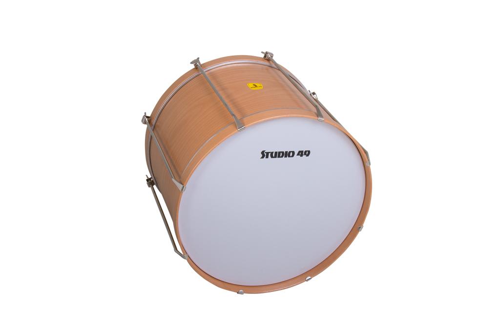 Velký buben 50 cm