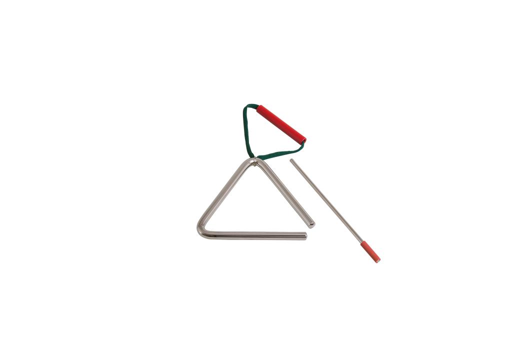 Triangl 10cm