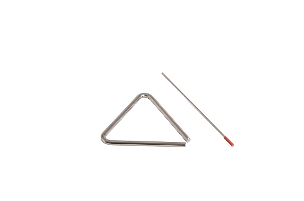 Koncertní triangl - 15cm