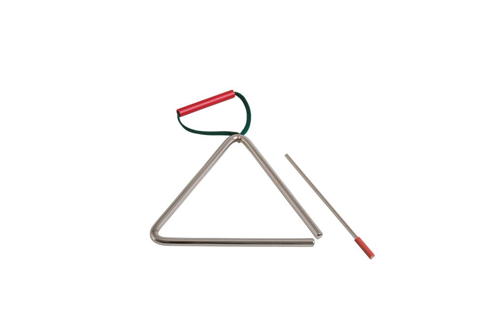 Triangl - 15cm