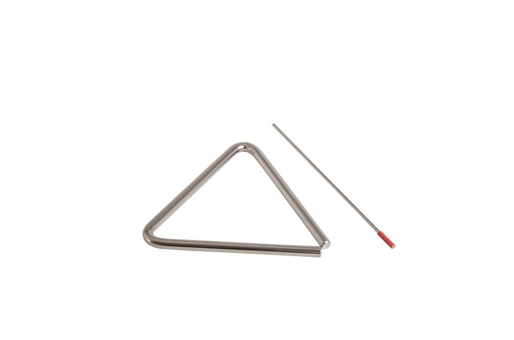 Koncertní triangl - 20cm