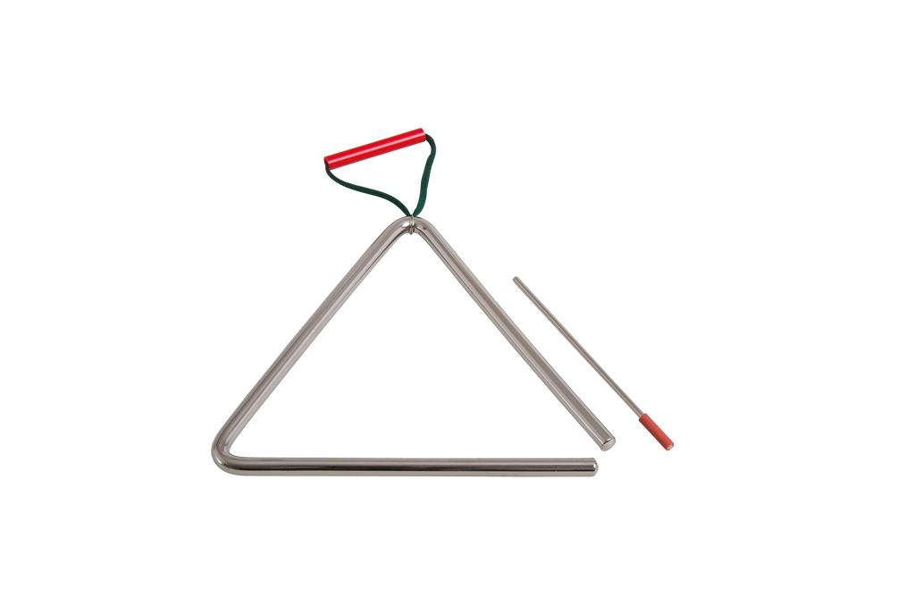 Triangl - 20cm