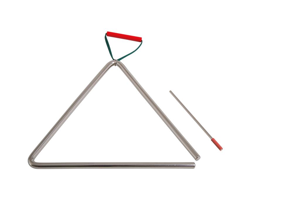 Triangl - 25cm
