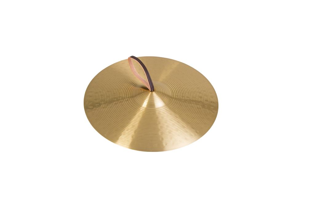 Činel - 35cm
