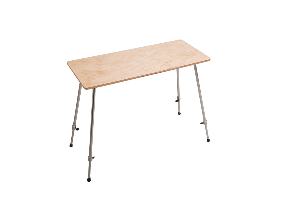 Stůl na nástroje