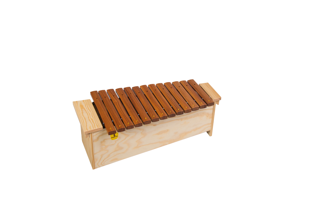Xylofon - altový AX 1600
