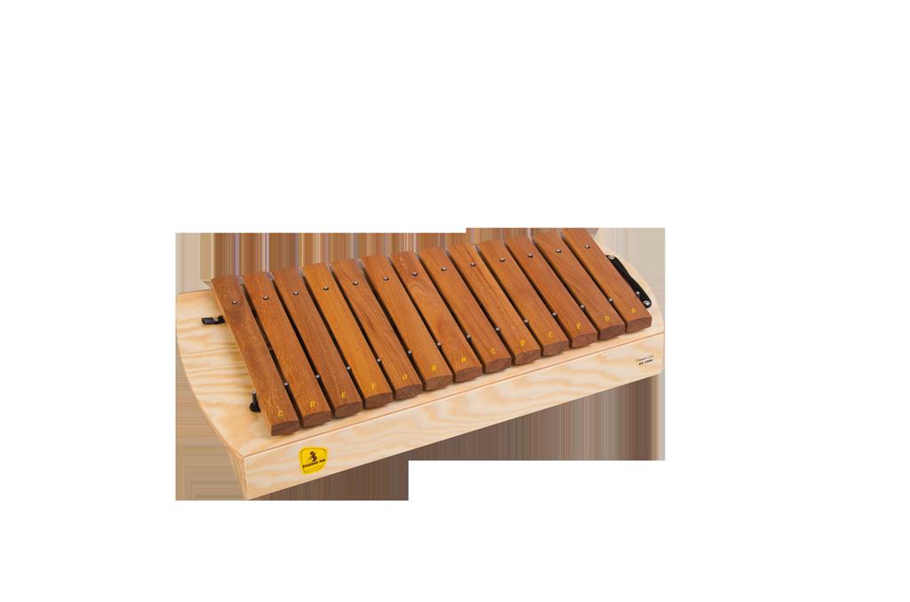 Xylofon - altový AX 1000