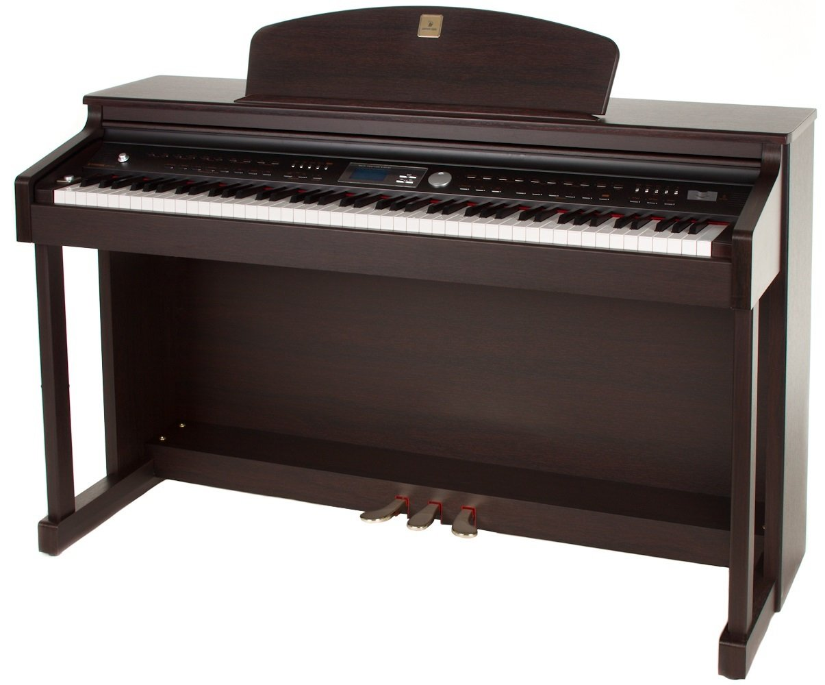 yamaha ydp 162 c muzikant k. Black Bedroom Furniture Sets. Home Design Ideas